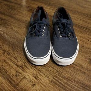 6670c197b073e9 Men s Vans Shoes Brown on Poshmark